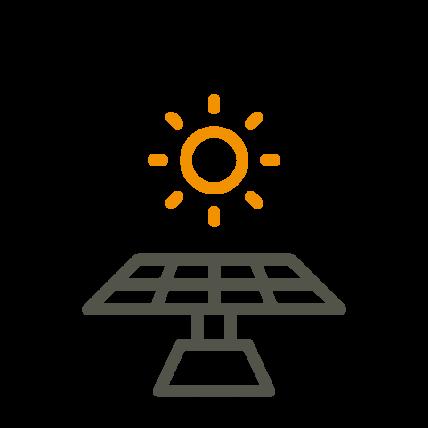 Subvenciones Energía Solar Fotovoltaica en Baleares 2020